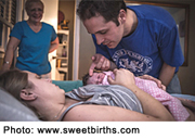 midwives_nj